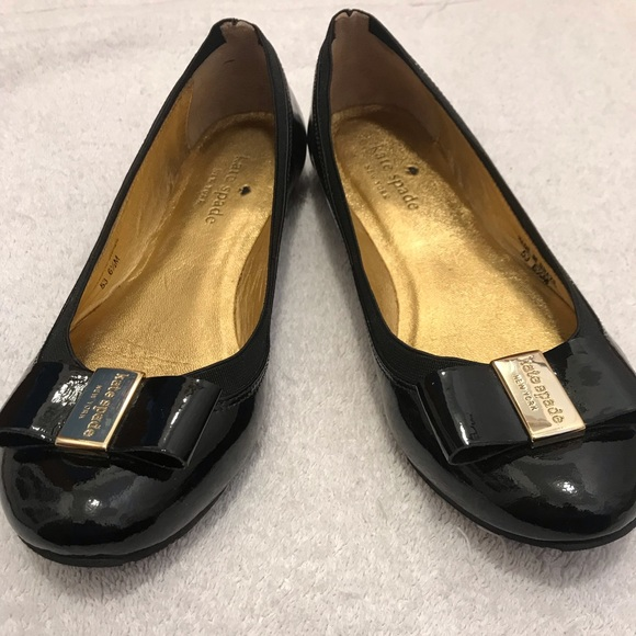 kate spade Shoes | Kate Spade Flats